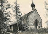Histoire et patrimoine de Roulans (Doubs)
