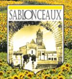 Histoire et patrimoine de Sablonceaux (Charente-Maritime)