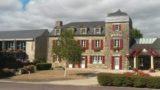 Histoire et patrimoine de Saint Dolay (Morbihan)