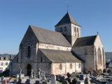 Histoire de Saint Germain Village (Eure)