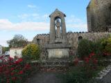 Histoire et patrimoine de Saint Maurice le Girard (Vendée)