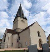 Histoire de Savigna (Jura)