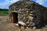 Histoire et patrimoine de Tresques (Gard)
