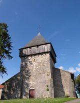Histoire de Woël (Meuse)