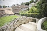 Histoire et patrimoine d'Asques (Gironde)
