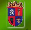 Histoire et patrimoine de Baron (Gironde)