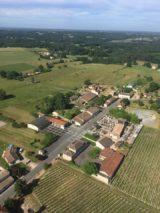 Histoire et patrimoine de Bayas (Gironde)