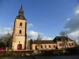 Histoire de Belhomert-Guéhouville (Eure et Loir)