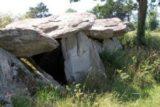 Histoire et patrimoine de Beuzec Cap Sizun (Finistère)