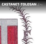Histoire et patrimoine de Castanet-Tolosan (Haute-Garonne)