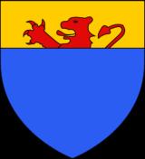 Histoire et patrimoine de Cherisey (Moselle)