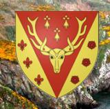 Histoire et patrimoine de Cleden Cap Sizun (Finistère)