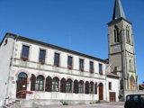 Histoire de Clézentaine (Vosges)