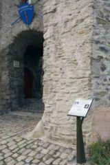 Histoire et patrimoine de Dargoire (Loire)