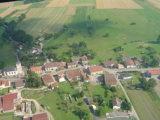 Histoire de Destord (Vosges)