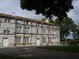 Histoire d'Etreval (Meurthe-et-Moselle)