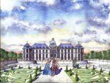 Histoire et patrimoine d'Everly (Seine-et-Marne)