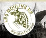 Histoire et patrimoine de Fontaine-Fourches (Seine-et-Marne)