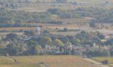 Histoire et patrimoine de Garrigues (Hérault)