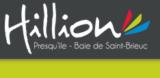Histoire et patrimoine d'Hillion (Côtes d'Armor)