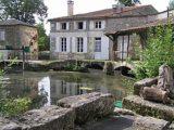 Histoire et patrimoine de Javrezac (Charente)
