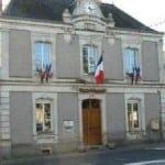 Histoire et patrimoine de Le Guédeniau (Maine-et-Loire)