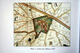 Histoire et patrimoine des Alluets le Roi (Yvelines)