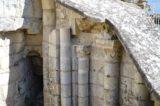 Histoire et patrimoine du Thoureil (Maine-et-Loire)