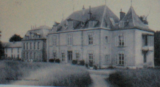 Histoire et patrimoine de Loivre (Marne)