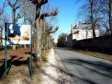 Histoire, Patrimoine et Personnages de Louveciennes (Yvelines)
