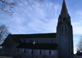 Histoire et patrimoine de Mareau aux Bois (Loiret)