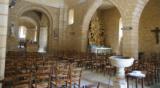 Histoire et patrimoine de Payrignac (Lot)