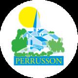 Histoire et patrimoine de Perrusson (Indre-et-Loire)