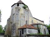 Histoire de Préchac sur Adour (Gers)