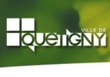 Histoire et patrimoine de Quetigny (Côte d'Or)