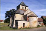 Histoire et patrimoine de Rampoux (Lot)