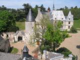Histoire et patrimoine de Reignac sur Indre (Indre-et-Loire)