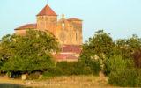 Histoire et patrimoine de Riscle (Gers)