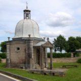 Histoire et patrimoine de Ruffey le Château (Doubs)