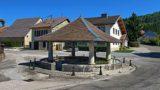 Histoire de Rurey (Doubs)