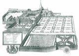 Histoire et patrimoine de Saint Gildas de Rhuys (Morbihan)