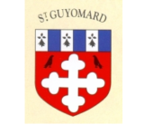 Histoire et patrimoine de Saint Guyomard (Morbihan)