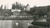 Histoire et patrimoine de Saint Mards de Blacarville (Eure)