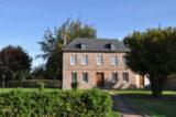 Histoire et patrimoine de Saint Ouen de Thouberville (Eure)