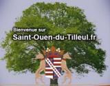 Histoire et patrimoine de Saint Ouen du Tilleul (Eure)