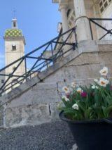 Histoire et patrimoine de Saint Vit (Doubs)