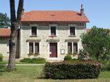 Histoire de Solferino (Landes)