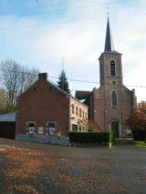Histoire et patrimoine de Solrinnes (Nord)