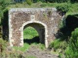 Histoire et patrimoine de Sore (Landes)