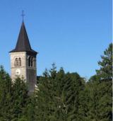Histoire et patrimoine de Supt (Jura)